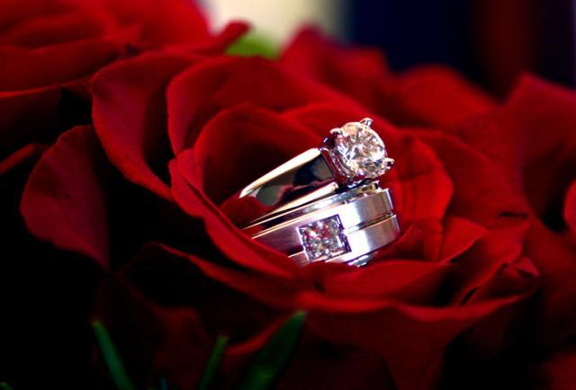 rose-rings-t1